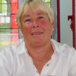 Anne Wirtz