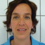 Christina Kühn