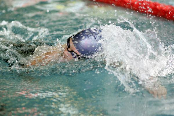 Update: Rheinland-Pfälzisches Landesfinale des Deutschen Mannschaftswettbewerbs Schwimmen der Jugend in Koblenz