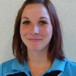 Lena Lehwald