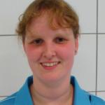 Myriam Hölzenbein