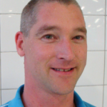 Uwe Wehler