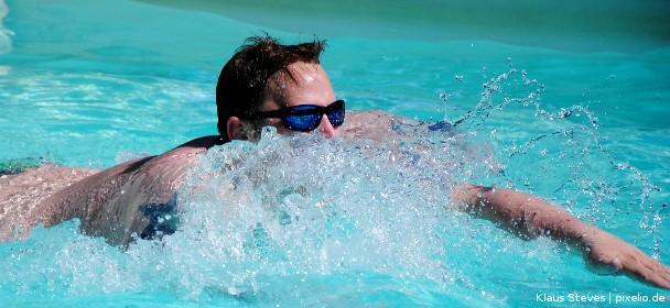 Ansprechpartner Leistungsschwimmen