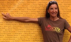 Ironman 2014 auf Hawaii