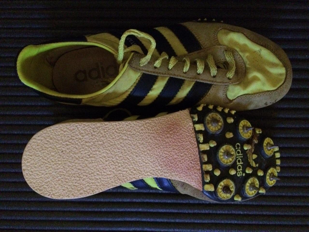 Mit geliehenen Schuhen zur Rheinlandmeisterin