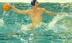 Dritter Sieg in Folge für die Wasserball Herren des SC Poseidon Koblenz