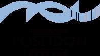 SC-Poseidon