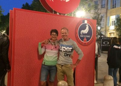 WhatsApp ImIronman 70.3 Aix-en-Provenceage 2018-05-18 at 10.18.38 (1)