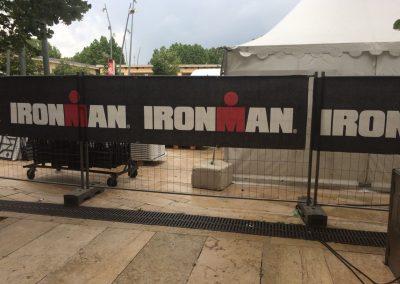 Ironman 70.3 Aix-en-Provence
