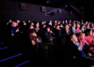 Nikolaus-Kino