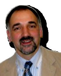 Paul Günther