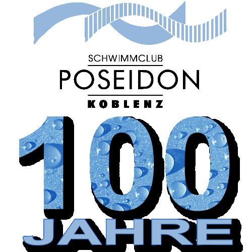 100 Jahr Feier und Jahreshauptversammlung muss verschoben werden